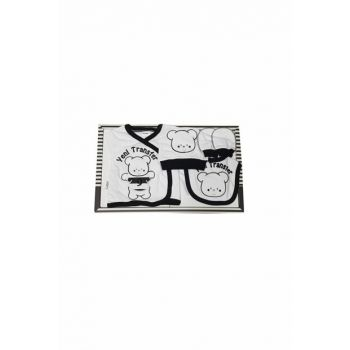 Baby Boy 5 Pieces Hospital Outlet FYZM1343