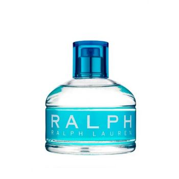 Perfume & Women's Fragrance by Ralph Edt 3360377009363