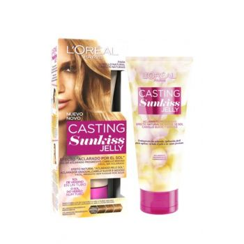Coloring Gel - Casting Sunkiss Jelly 100 ml 3600522716297