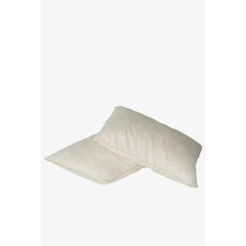 Bamboo Baby Pillow ADFMY379