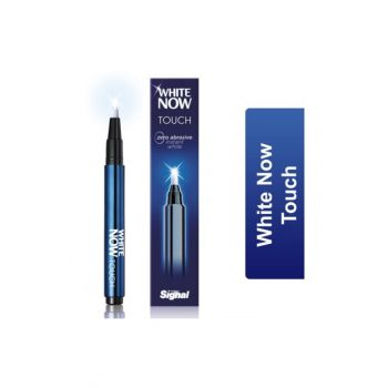 Tooth Whitening Pen - White Now Touch 75 ml 8710908720451