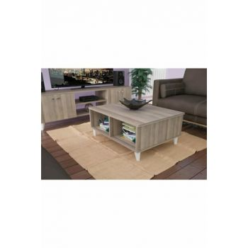 Ardin Coffee Table Cordoba Ard603
