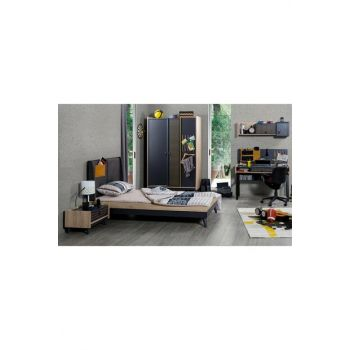 Trend Young Room 409586
