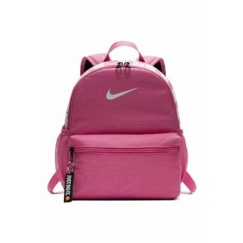 Women's Backpack - BA5559-611