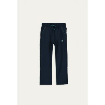 Boys' Trousers 9W1619Z4