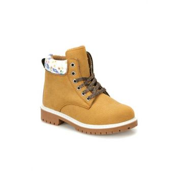 Taba Taba Girls' Worker Boots 000000000100339595