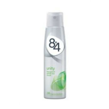 Spray Unity 150ml Women 0000020892032