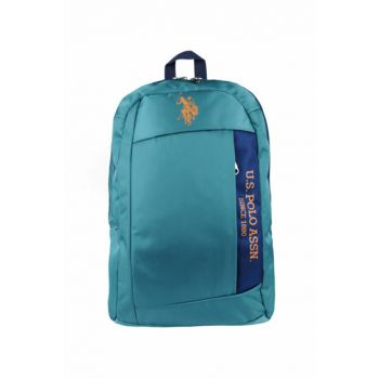 US Polo Backpack Water Green 8263 PL8263