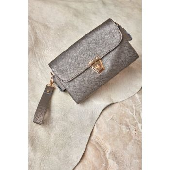 Lead Women Shoulder Bag K36120888