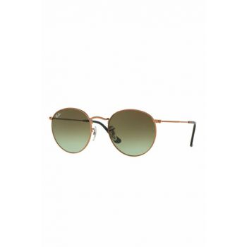 Unisex Sunglasses RB3447 9002A6 50