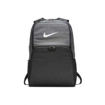 BA5959-026 Nk Brsla Xl Bkpk 30L Backpack