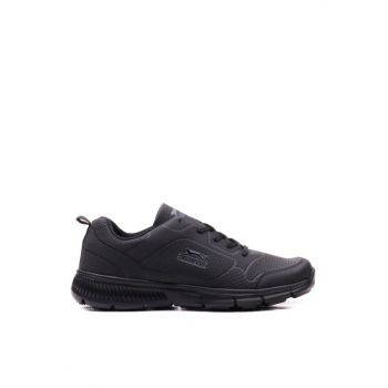 Men's Running & Training Shoes - isotto - SA29RE027