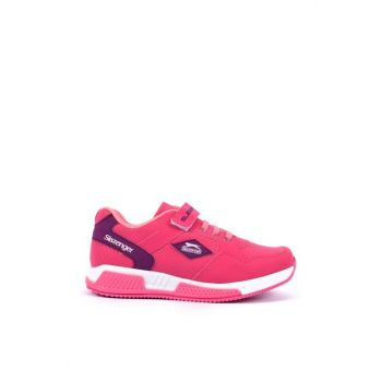 EMIR X Sport Kids Shoes Fuchsia SA29LF024X