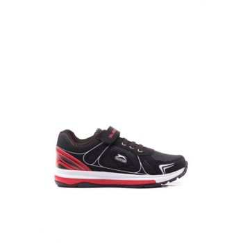 ENVER X Sports Kids Shoes Black SA29LF022X