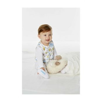 Newborn Male 2 Li Set Wonderkids123BASKILI