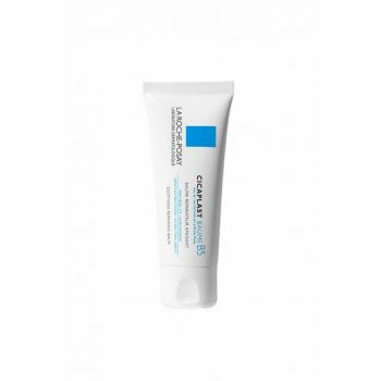 Cicaplast Baume B5 40ml Repairing Cream for Damaged Sensitive Skin 3337872412998