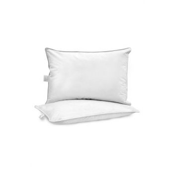 Serenade By Penelope Ravel Goose Feather Pillow 10207050