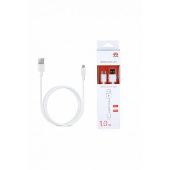 Original Usb Type C Cable 0002342347271