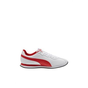 Men's Sneakers - Turin II - 36696208