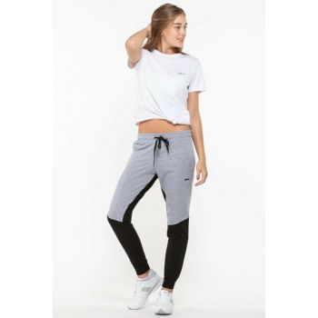 Women's Sweatpants - Omaha - ST29PE073