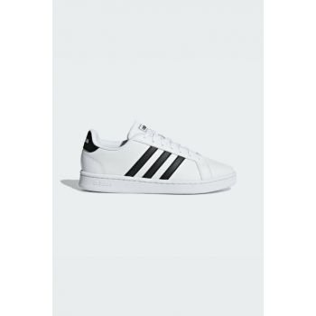 Adidas F36483 GRAND COURT Daily Sports Shoes