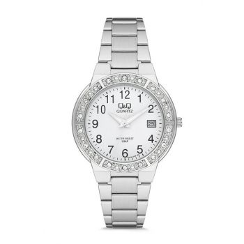 Women's Watches A459J204Y