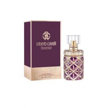 Florence Edp 75 ml Perfume & Women's Fragrance 3614223519613