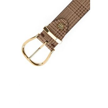 Women's Belt A082SZ016.AYC.K9AS514