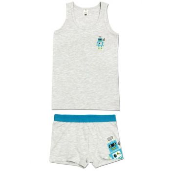 Boys Underwear Suit 31425 Click to enlarge