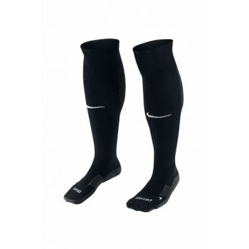 Unisex Football Socks - Match Fit Otc Team L - SX5730-010