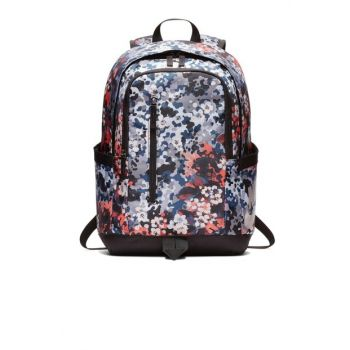 Unisex Backpack - BA6366-469