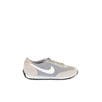 Women's Sneakers - Wmns Oceania Textile - 511880-010