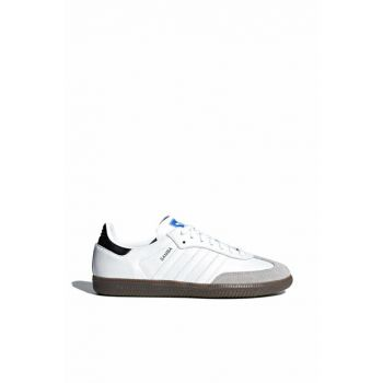 Unisex Originals Sport Shoes - Samba Og - B42067