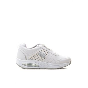 Women's Walking Shoe - Idol - SA18RK017K