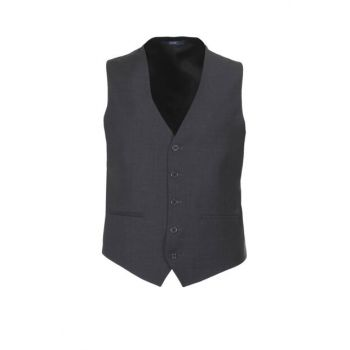 Dynamic Fit Vest - KP10067830