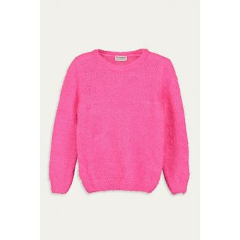 Girls' Sweaters 9WH311Z4