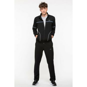 Men's Tracksuit Team - Yard - ST29EE007