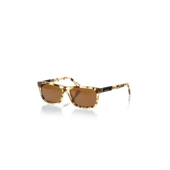 Unisex Sunglasses DL 5107 G 053 Dl 5107 G 053 View larger image