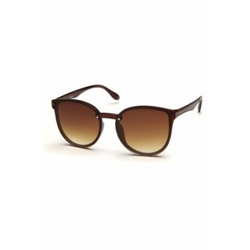 Women's Sunglasses BLT1939A