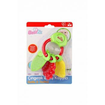 Music Fruit Mouthguard KNZ-30200