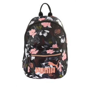 Women's Backpack - WMN Core Archive Backpack - 07657203
