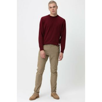 Men's Trousers 81889-0000