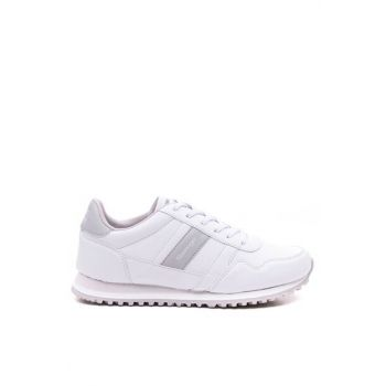Women's Walking Shoe - interna - SA29LK020