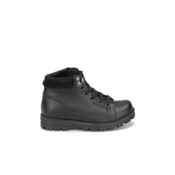 Baby Gale Boots GALE