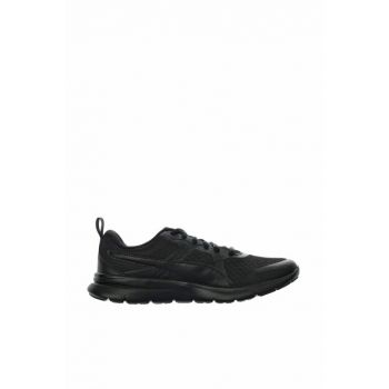 Flex Essential Unisex Sports Shoes - 36526809