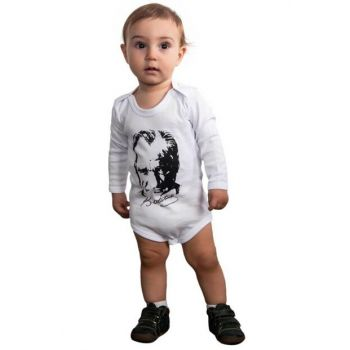 Colorful Baby Boy Infant Body & Layette 070-061-027