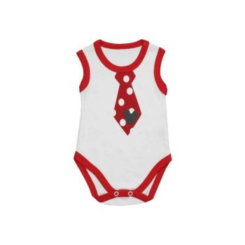 Colorful Baby Boy Infant Body & Layette 071-039-002