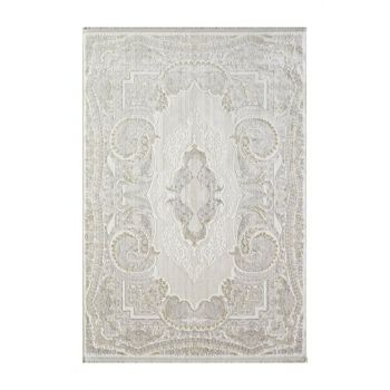 Carpet La Rose Dustproof Collection LR01A