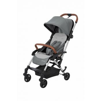Maxi-Cosi Laika Baby Carriage Nomad Gray / IB29304