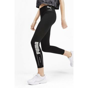 Women's Tights - NU-TILITY Leggings - 58009301